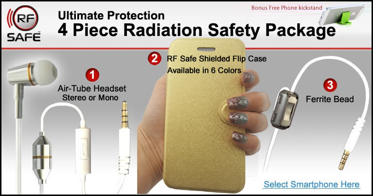 3-piece-rfsafe-cell-phone-package