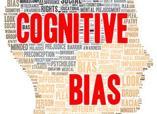 Cognitive-bias-word-cloud-in-shape-of-a-human-head.jpg