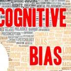 Can You Get Rid of the Bias in Your Head? – Part 2
