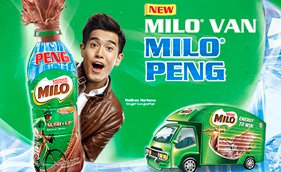 milo-peng-whats-new