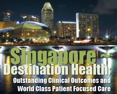 medical tourism in singapore is it worth the high price tag? \u2013 amedical tourism in singapore is it worth the high price tag?