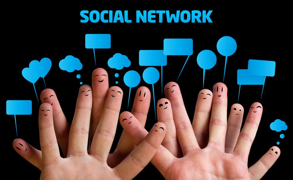 Social-media-addiction.jpg