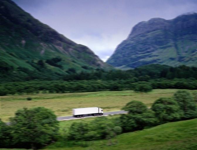 trucks-uk-inline.jpg