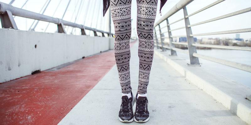 Elitedaily_stocksy_leggings
