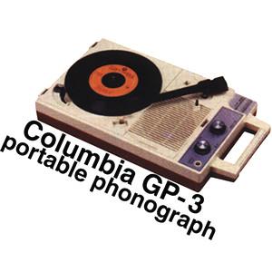 columbiagp3_portablep_101b.jpg
