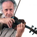 Are you too old to learn music?