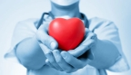 How could we encourage organ donation?