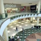 How to save shopping malls by making them the chosen third place?