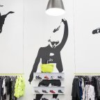 """How Bandier wants to eliminate the concept of """"Athleisure""""?"""