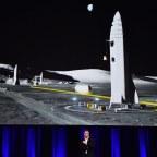 Will Elon's rocket take off?