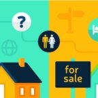 Why should you invest in real estate?