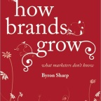 How brands grow?  – Business Book Summary 2
