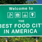 Why Detroit and Miami are booming foodie heavens?