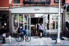 How Rapha pedalled its way to success?