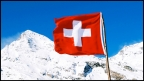 How to start a Swiss Bank Account?