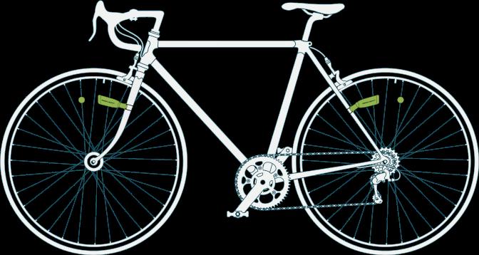 cio-on-bike.png