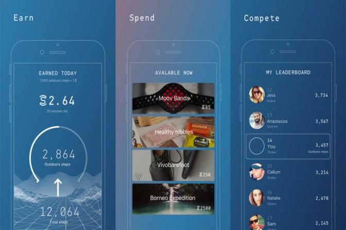 sweatcoin-app.jpg