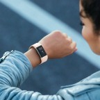 How did Fitbit become so successful?