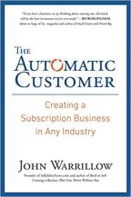 What is an automatic customer?