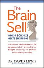 What is a brain sell?