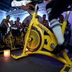 What's the magic of Soul Cycle?