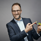 How sustainable innovation helped Lego turn from bankruptcy to a market leader?