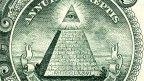 How to join the Illuminati?
