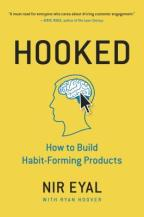How to get Hooked?