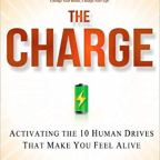 Do you have The Charge? – Part 4