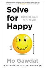 How to solve for happy?