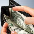How to not overspend?