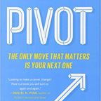 Can you Pivot? – Part 1