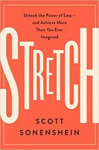 Do you have Stretch? – Part 3