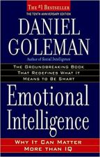 Do you have emotional intelligence? – Part 2