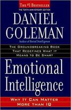 Do you have emotional intelligence? – Part 3