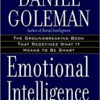 Do you have emotional intelligence? – Part 1