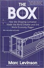 Have you tried The Box? – Part 2