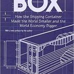Have you considered The Box? – Part 1