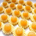 Have you tried a pineapple tart?