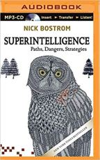 What is Superintelligence? – Part 1