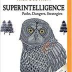 What is Superintelligence? – Part 2