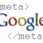 What is meta search?