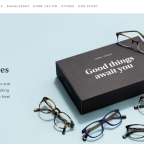 Have you tried Warby Parker?