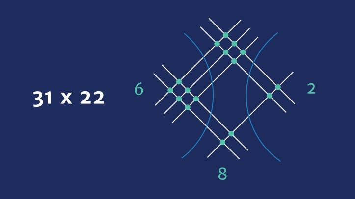 283ee201-0dfc-4f29-a5a7-63ccfc0bea3c.png