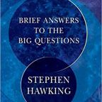 What are the brief answer to the big questions? – Part 1