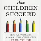 How can children succeed? – Part 2