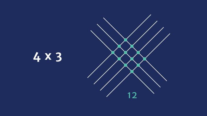 9d0b6bcf-2cf9-43be-bee0-3112d4e8e39d.png