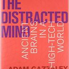 Do you have the distracted mind? – Part 2