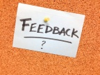 How to have a performance appraisal conversation?
