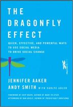 What is the dragonfly effect? – Part 2